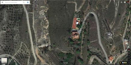 buscar-coordenadas-google-maps
