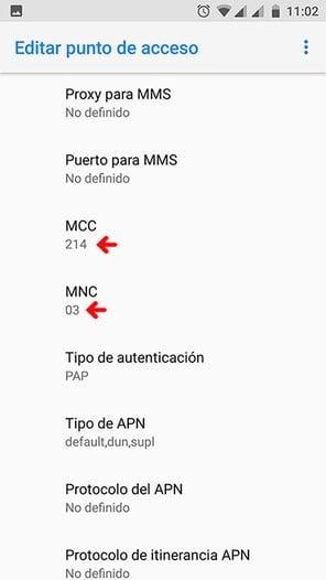 apn_android_pasos
