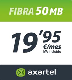 axartel-internet-fibra-50mb-2
