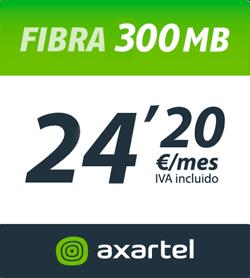 axartel-internet-fibra-600mb-2