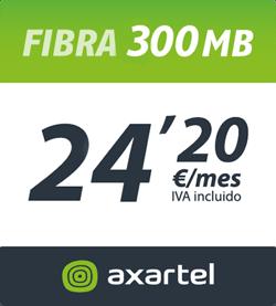 axartel-internet-fibra-600mb-web