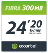 axartel-internet-fibra-optica-300mb