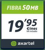 axartel-internet-fibra-optica-50mb