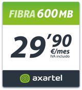 axartel-internet-fibra-optica-600mb