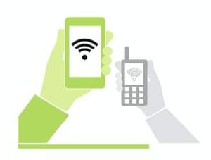 consejo_mejorar_internet_dispositivo