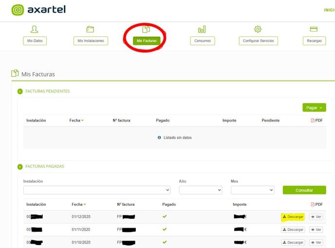 descargar_factura_area_cliente_axartel copia