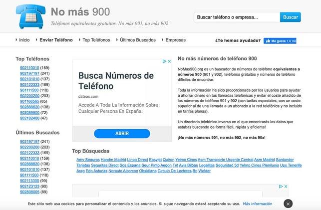 numeros_900_alternativas_gratis_axartel