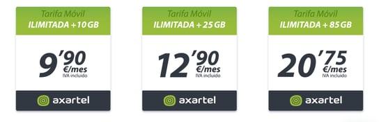 tarifas_internet_movil_axartel