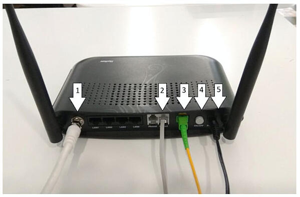 tipos_de_conexiones_router