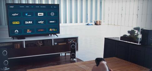 ver-canales-tv-online