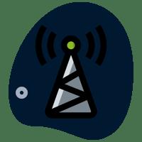 wimax-internet-rural