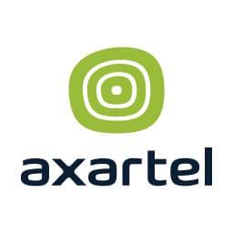 Axartel tv