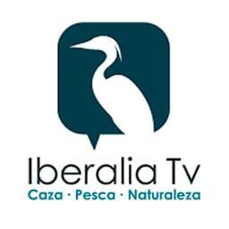 Iberalia tv