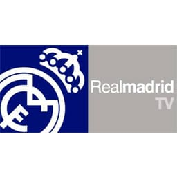 Misc real madrid