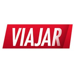 Viajar TV